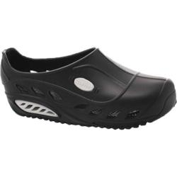 Women's Oxypas AWP Black/White
