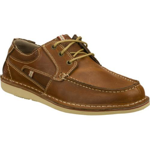 Men's Skechers Caven Dixon Natural