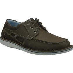 Men's Skechers Caven Dixon Gray