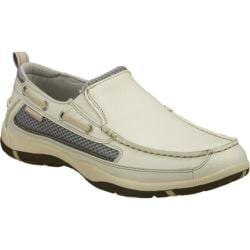 Men's Skechers Newman Westen Natural