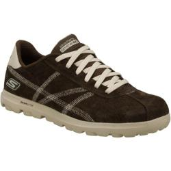 Men's Skechers On The Go Playa Brown