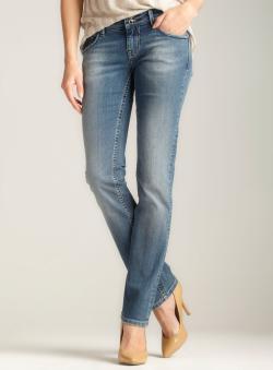 Vigoss 14 Straight Leg