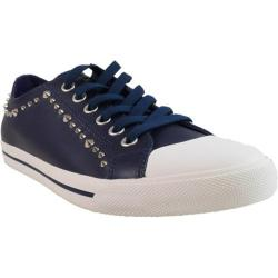Men's Burnetie Born To Be Bold Ox Navy