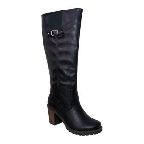 Women's Beston Alpa-3 Black