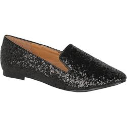 Women's Beston Mika-02 Black