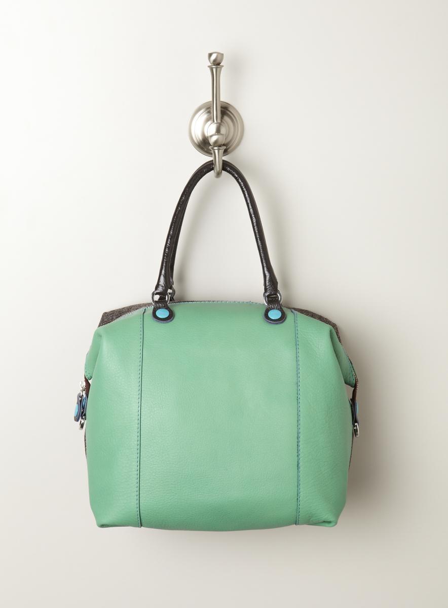 Gabs G3 Large Art Soft Matte Leather