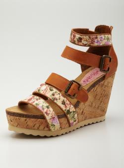 80%20 Willa High Wedge Sandal