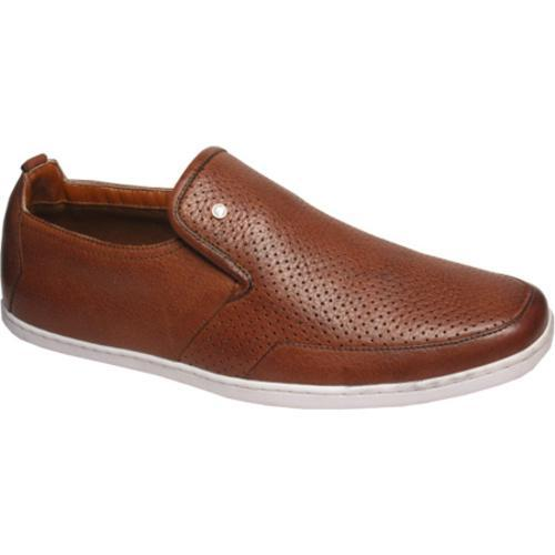 Men's Steve Madden Faderr Tan Leather