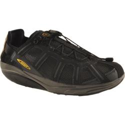 Men's MBT Barafu Black