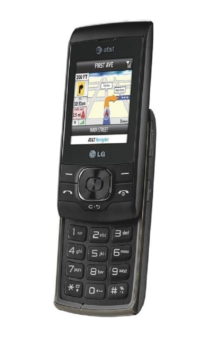 Flip Cell Phones Buy Unlocked GSM Cell Phones, & CDMA