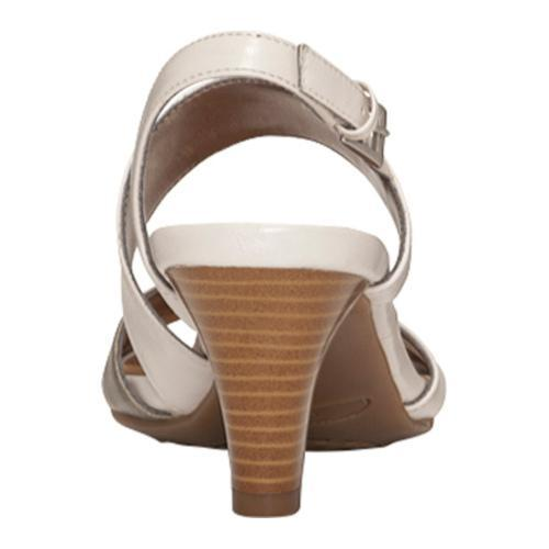 Women's A2 by Aerosoles Powpyrus Bone Combo