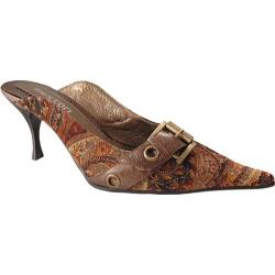 Women's Beston Conrad (Set of 2) Brown
