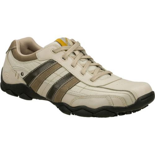 Men's Skechers Diameter Bravo Natural