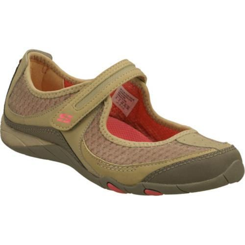 Women's Skechers Seamlessly Natural