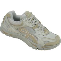 Women's Kalso Earth Shoe Exer-Walk Desert K-Calf