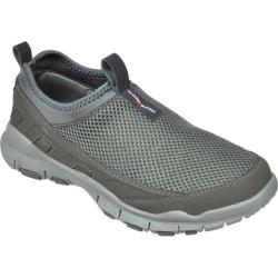 Men's Rugged Shark Aquamesh 2 Grey Nylon/Mesh