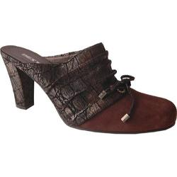 Women's Beston Jungle (Set of 2) Brown