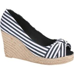 Women's Beston Kelly-01 Stripes