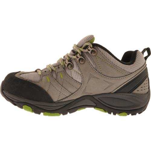 Women's A'Rock Carmel Black/Steel Grey/Dark Green