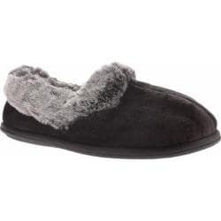 Women's Smartdogs Arden Black
