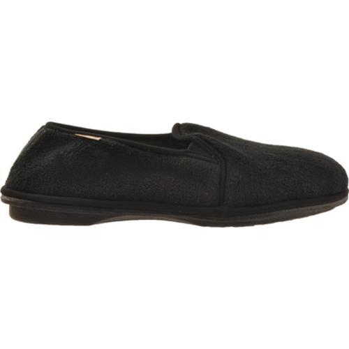 Men's Smartdogs Kenwood Black