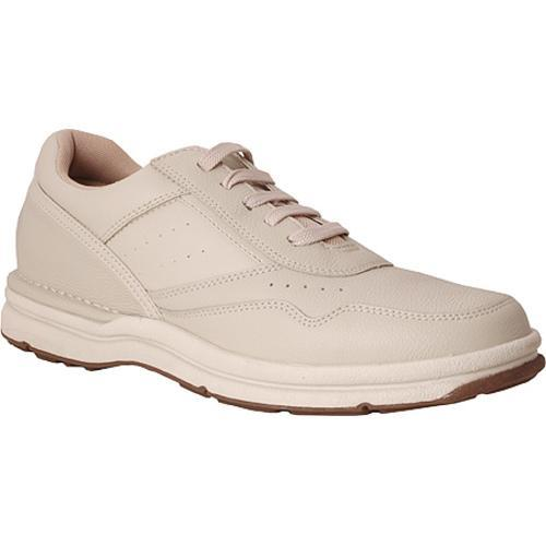 Men's Rockport Prowalker On Road Sport White