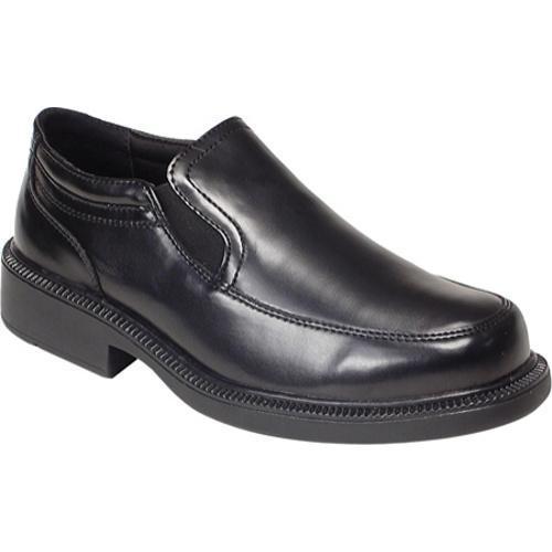 Men's Soft Stags Ashville Black