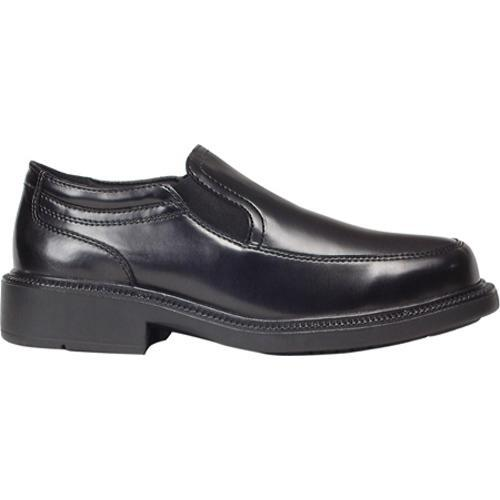Men's Soft Stags Ashville Black