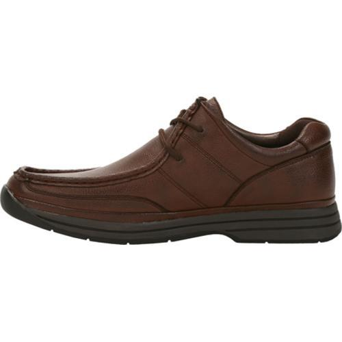 Men's Deer Stags Glendale Redwood