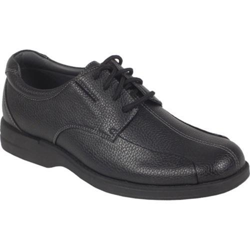 Men's Soft Stags Stamos Black