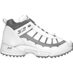 Men's 3N2 Pro Turf Trainer Mid White/Black