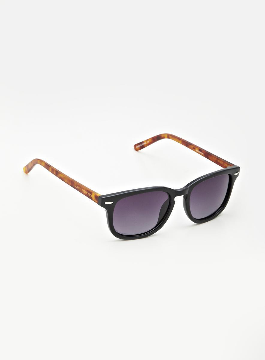 Marc New York Preppy Sunglasses