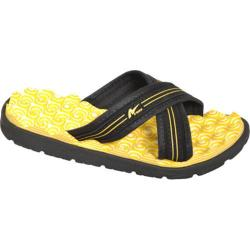 Women's A'Rock WS7369 Yellow