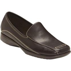 Women's A2 by Aerosoles Adrenaline Brown PU