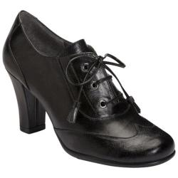 Women's A2 by Aerosoles Stroler Black