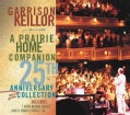 A Prairie Home Companion (CD-Audio)