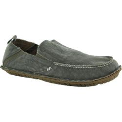 Men's Crevo Marley Grey