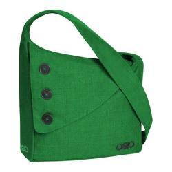 Women's OGIO Brooklyn Emerald