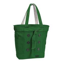 OGIO Emerald Hamptons Women's 15-inch Laptop Tote Bag