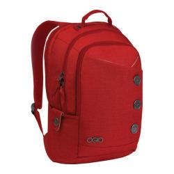 Women's OGIO Soho Pack Red