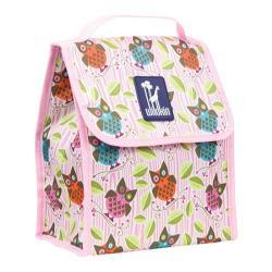 Wildkin Owls Munch 'n Lunch Bag