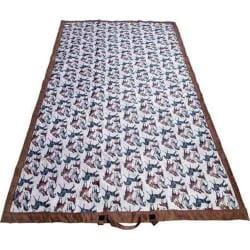 Wildkin Picnic Blanket Horse Dreams