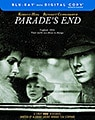 Parade's End (Blu-ray Disc)