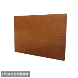QD Wooden Storage Box Panel
