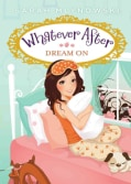 Dream On (Hardcover)