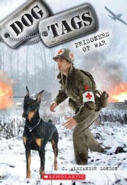 Prisoners of War (Paperback)