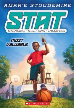 Most Valuable (Paperback)