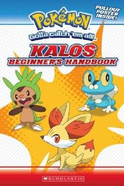 Kalos Beginner's Handbook