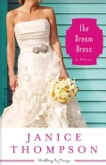 The Dream Dress (Paperback)