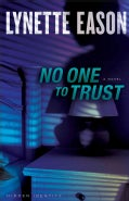 No One to Trust (Paperback)